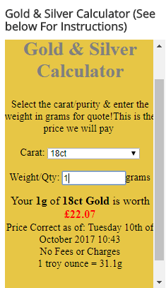 Calculatorscreen2
