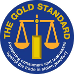 Members of the Gold Standard