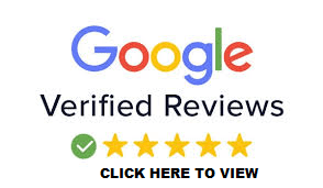 Read Our Google Reviews Here