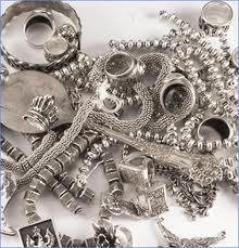 Birmingham gold company for Sell jewelry birmingham al